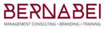 Bernabei consulting logo